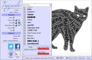 word-cloud-creator-step7